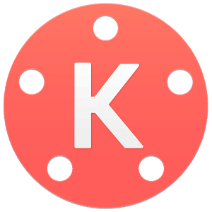 kinemaster-pro-video-editor-for-android