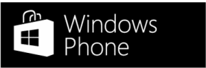 l88570-windows-phone-store-logo-10735