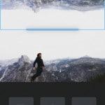 برامج دمج الصور للايفون