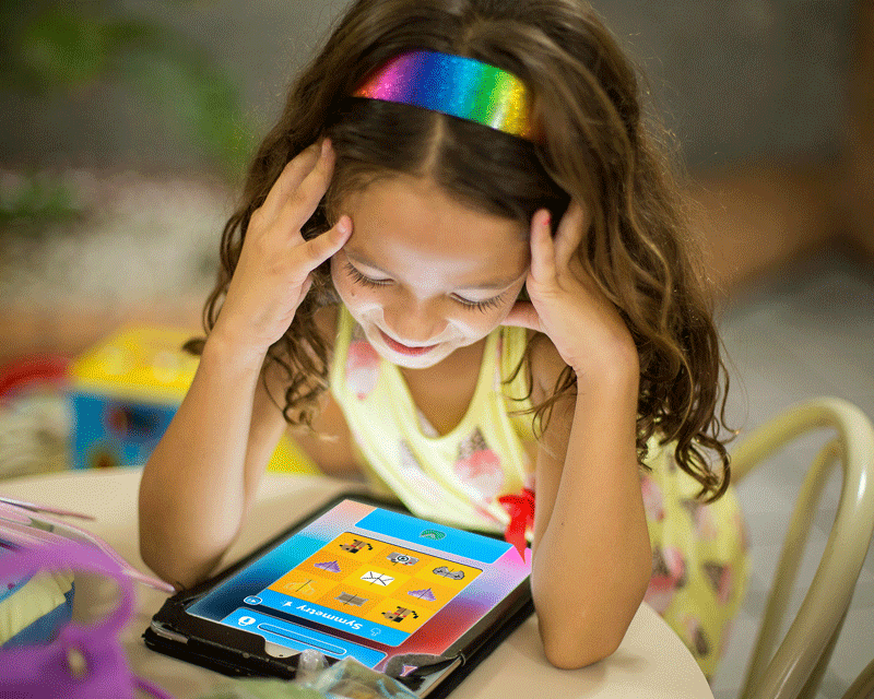 مع العودة للمدارس.. أفضل 5 تطبيقات تعليمية مسلية وممتعة لطفلك 2020