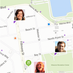 Life360 Family Locator For windows phone
