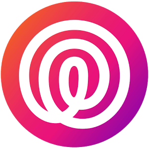 life360-locator-for-android