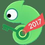 LOCX Applock Lock Apps & Photo APK 2.3.1.030 برنامج الخزنة المطورة للاندرويد 2021