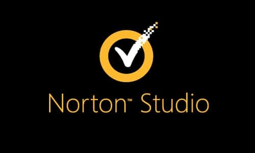 logo_NortonStudio