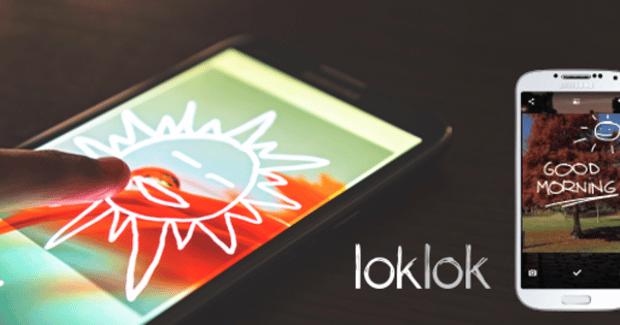 loklok_thunderclap-2-620x325