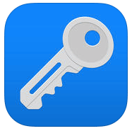 mSecure Password Manager By mSeven Software, LLC