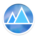 mac-app-cleaner-icon