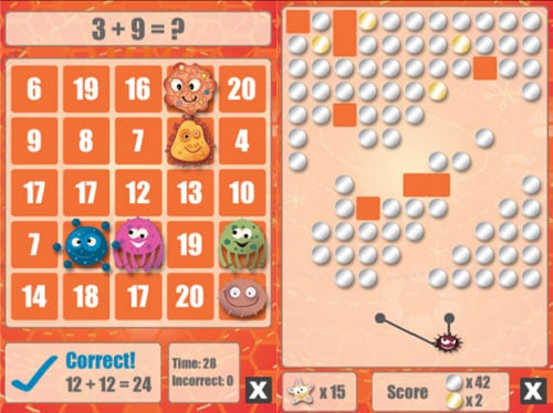 math-bingo-app-games