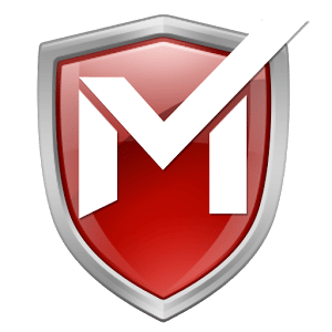 max-mobile-security-for-android
