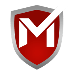 max-mobile-security-for-windows-phone