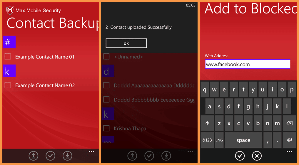max-mobile-security-for-windows-phone_1-2