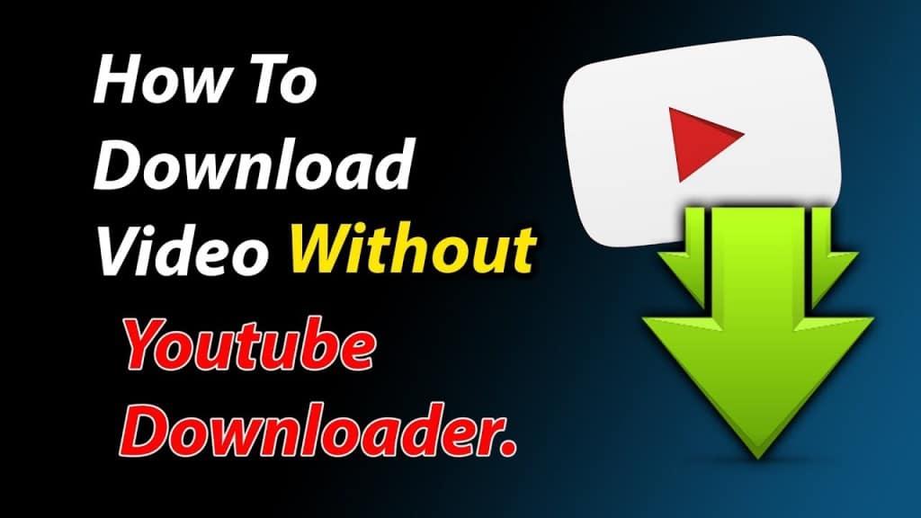 إضافة جوجل كروم Photo and Video Downloader