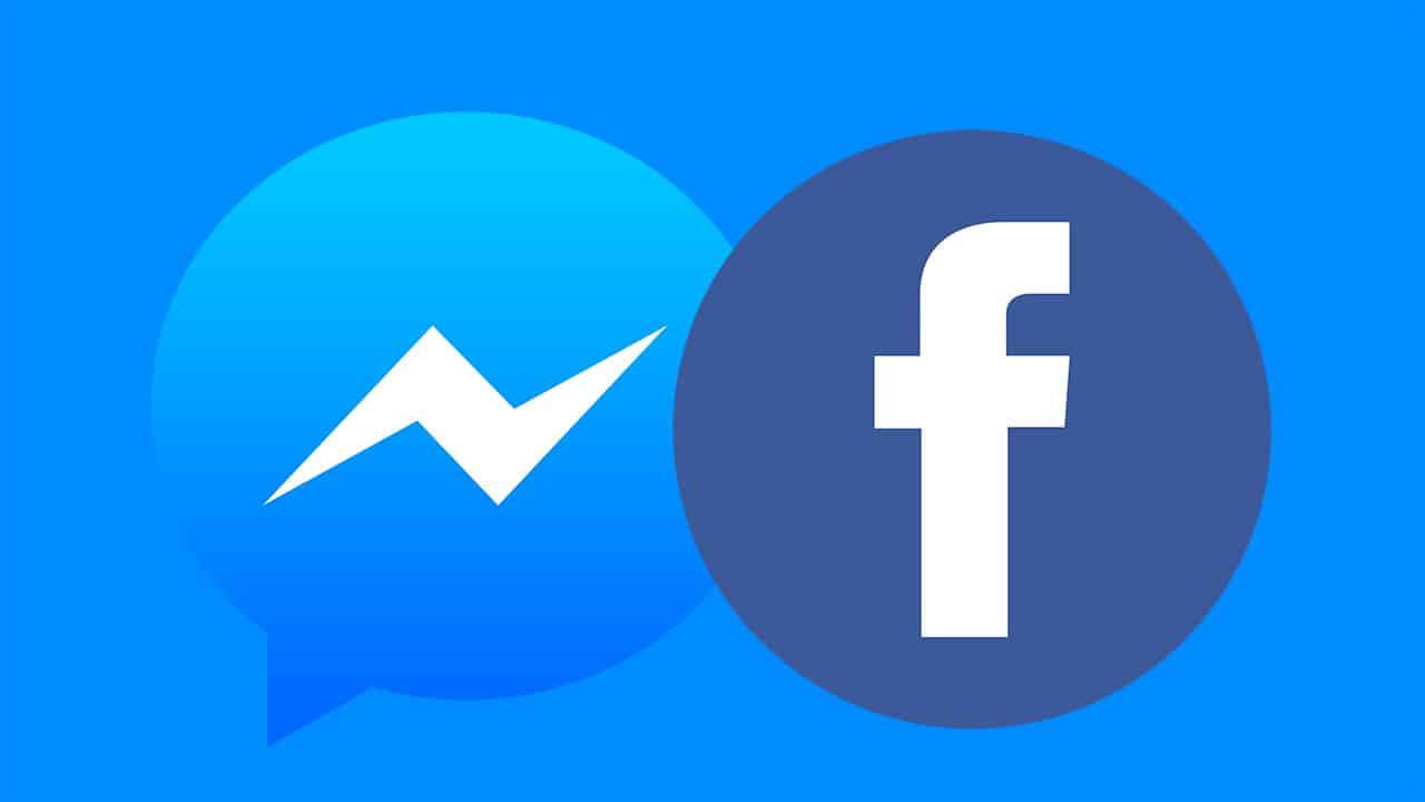 تحميل برنامج messenger