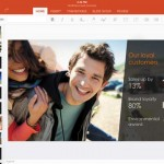 microsoft-powerpoint-for-ipad_1