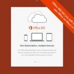 microsoft-powerpoint-for-ipad_2