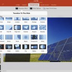 microsoft-powerpoint-for-ipad_3