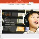 microsoft-powerpoint-for-ipad_4