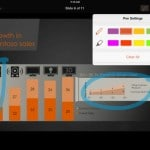 microsoft-powerpoint-for-ipad_5
