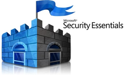 microsoft-security-essentials-to-nag-windows-xp-users