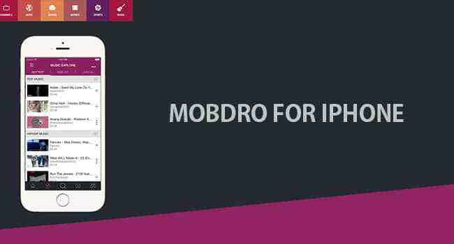 mobdro-for-iphone-min