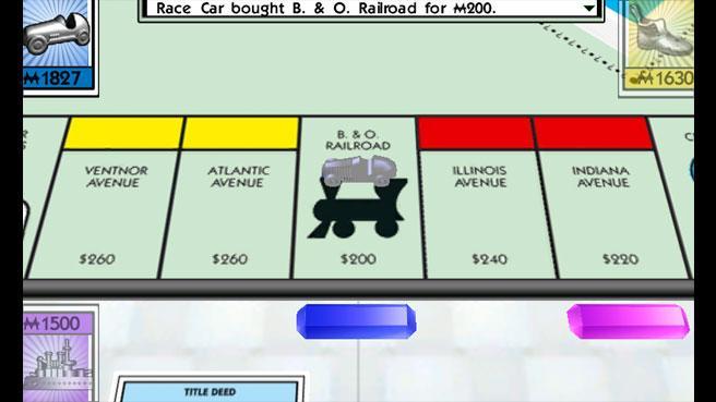monopoly-wp7-screens-02_656x369