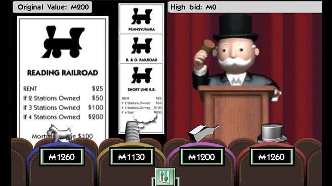 monopoly-wp7-screens-03_656x369