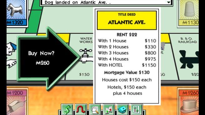 monopoly-wp7-screens-04_656x369