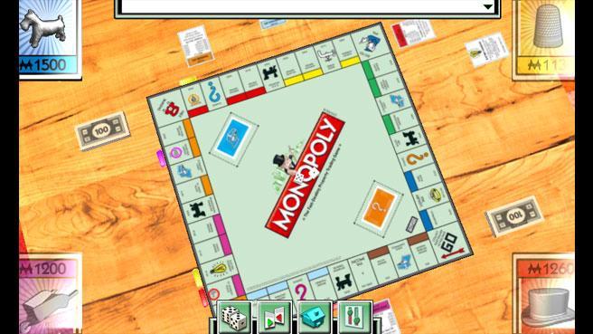 monopoly-wp7-screens-05_656x369