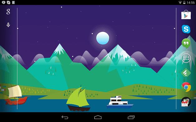 mountains-now-google-play