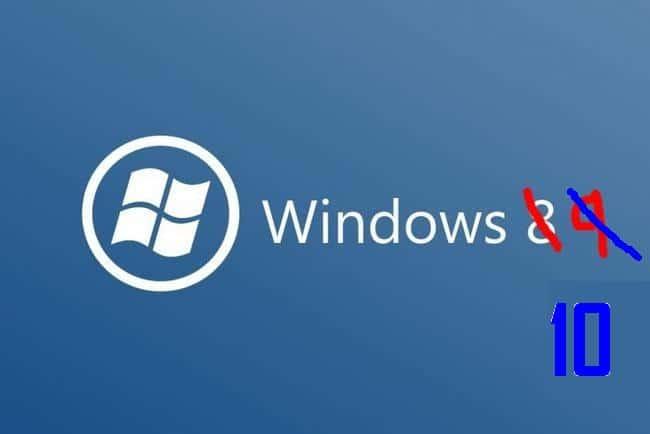 ms-windows-9-logo-650x0