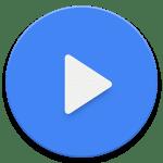 تحميل برنامج MX Player for Android من افضل برامج تشغيل الفيديو للاندرويد 2020