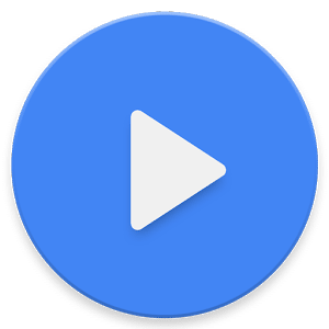 mx-player-for-android