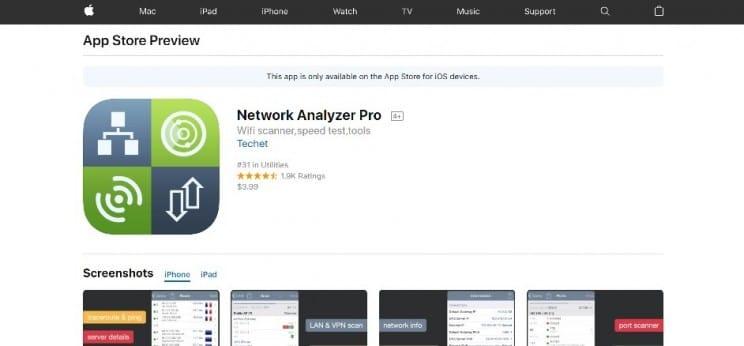 network_analyzer_resize_md