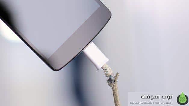 nexus_5_cable