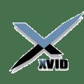 nics-xvid-120x120