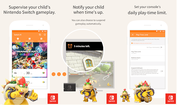 nintendo-switch-app