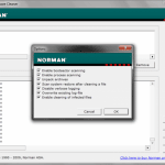 norman-malware-cleaner.jpeg