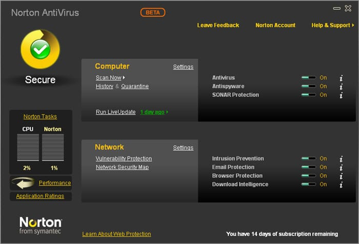 norton-antivirus-21