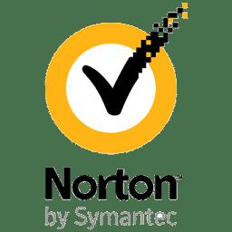 norton-logo-256x256