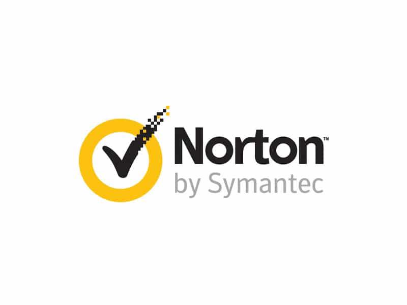 nortonicons