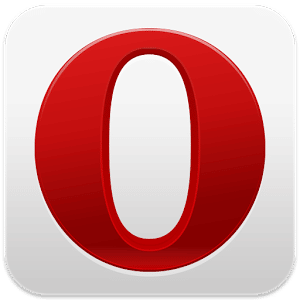 opera-mobile-for-android