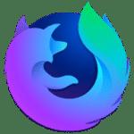 تحميل المتصفح الليلي Firefox Nightly للأندرويد