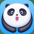 متجر باندا هيلبر Panda Helper لتحميل ألعاب وتطبيقات الايفون المعدلة بالمجان