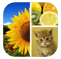 photo-collage-maker-for-iphone-ipad