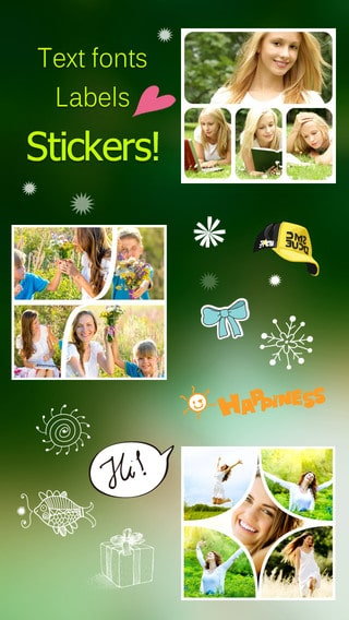 picture collage maker pro for iphone download
