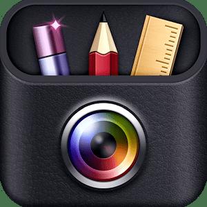 photo-editor-pro-for-iphoneipad