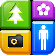 photo-grid-for-windows-phone