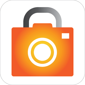 photo-locker-apk-app-Android-download