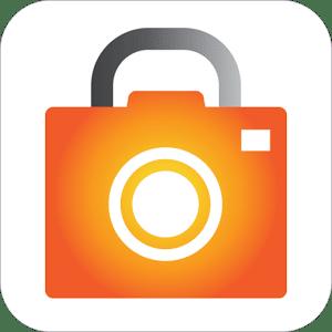 photo-locker-apk-app-Android-download
