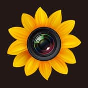 Photo Manager Pro By Linkus